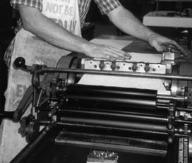 letterpress1.0