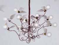 Pretty_Light_Bulbs_Ingo_Maurer2