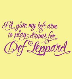 Threadless_Def_Leppard