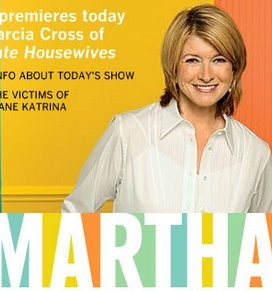 martha-show