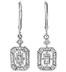 helzberg-limited-earrings