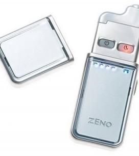 Zeno 2
