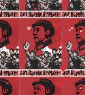 love propaganda
