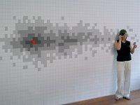 pixelnotes_05_large