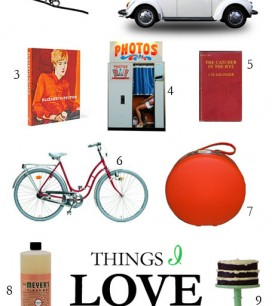 Things_I_love_feb23
