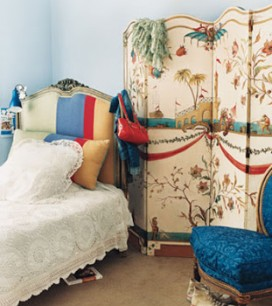gasl03_colorfulbed