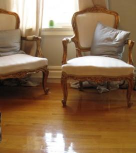 salegold chair 2