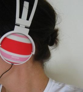 stripeyheadphones