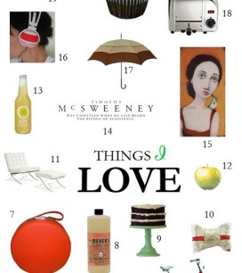 Things-I-love-8