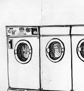 laundrySketchWeb