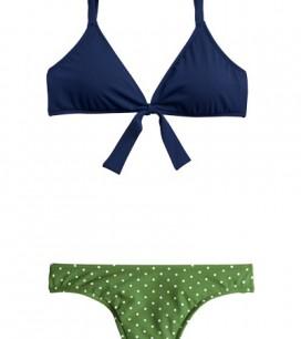 jcrew bikini