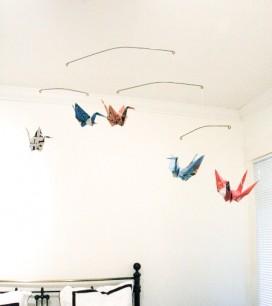 cranes final