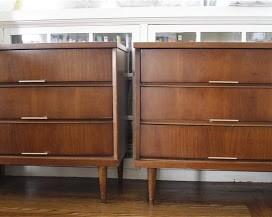 1-dressers1