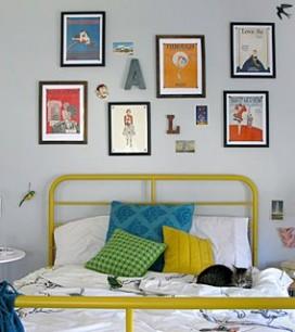 bedroomfeb281