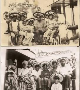 Tijuana 1