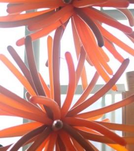 balloonsculp