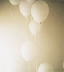 whiteballoonsandalightswitch