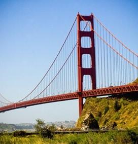 Golden Gate Bridge2