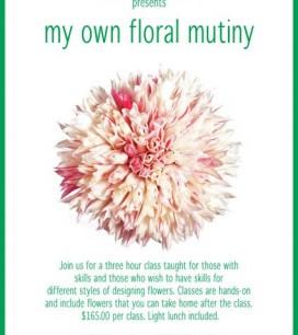 floral_class
