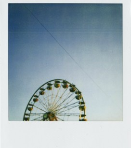 polaroid_alamedaCountyFair08_424
