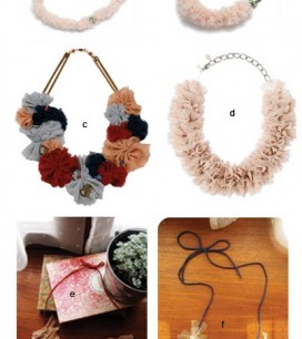 clothnecklaces