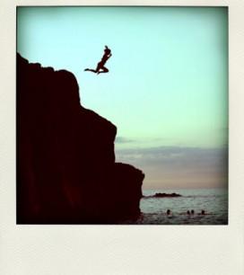 jump-pola