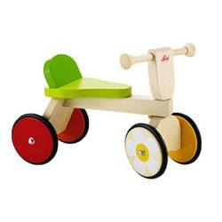 250x250_sevi-trike-ready