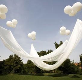 GD8833860@The-Venice-Architectu-973