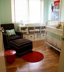 oscar's nursery (web)