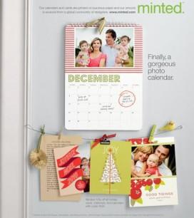Holiday final_calendar