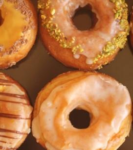 dynamo donuts 2