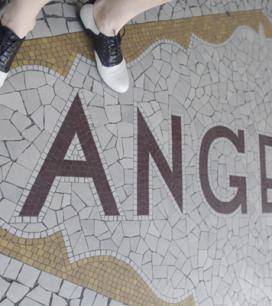 angelina600