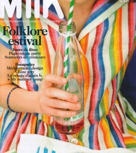 Milkmagazinecover