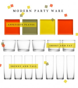 modern-party-CB2