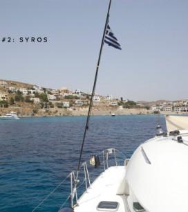syros1