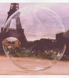 paris-bubbles