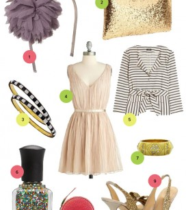 beso-party-layout