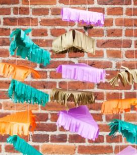 Nepali hangings