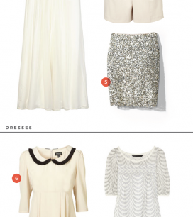 Dinner En Blanc - What to Wear Amanda Jones-04