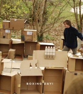 boxing-day-party