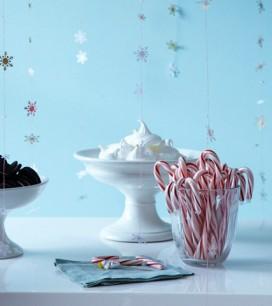 desserttable1