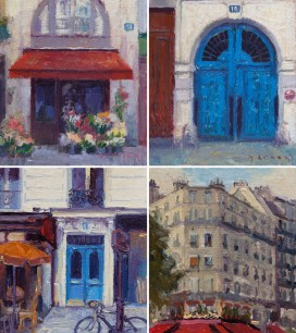 paris-paintings
