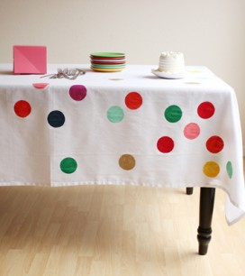 diy-confetti-tablecloth-h