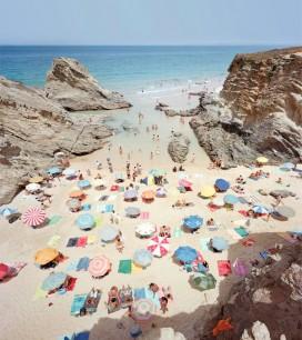 praia-pequena