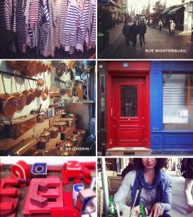 8-hours-in-Paris