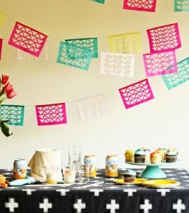 diy-geometric-fiesta-y