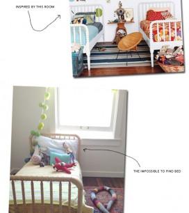 jenny-lind-toddler-bed