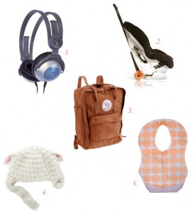 travel-with-kids1