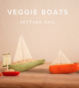 veggieboats1