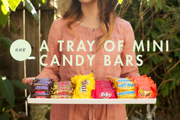 Backyard Movie Night Ideas 240 best images about backyard drive in ideas on pinterest outdoor movie party snack bar and picnics 2